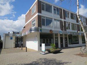 Eindhoven - Centrum Voor Gezondheid